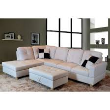 100 Modren Sofas Modern Couches For Sale Mitchell Customizable Contemporary