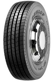 """SP 344 17.5"""" & 19.5"""" 