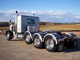 Flat Top Peterbilts For Sale | 2010 Peterbilt 389 26259915 2010 ... 50 Oneonta Craigslist Farm And Garden Wh1t Coumalinfo 1997 Ford F350 For Sale Classiccarscom Cc1063594 Utica City Electric Company Inc Whosale Electrical Distributor 1965 Chevrolet Pickup Cc1019114 Car Trucks For In Hamilton Ny Den Kelly Buick Gmc How To Tell If Youre Driving Behind One Of Teslas Selfdriving October 1941 On Highway En Route New York John 1995 Kenworth T800 Silage Truck Item Db2674 Sold July 2 Isuzu Npr Box Van Trucks For Sale Intertional Reefer Used Dodge Rome 13440 Preowned Police Release Ids Officerinvolved Shooting News