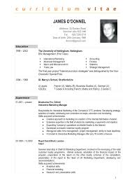 Curriculum Vitae Versus Resume Title Length Min 2 Pages 1 Or Cv ... Free Cv Elegant Versus Resume Awesome Nanny Rumes The Difference Between A And Curriculum Vitae Vs Best Of Cvme And Biodata Ppt Bio Examples Creative Jobs New Sample Pour Stage Title Length Min 2 Pages 1 Or Cv Resume Difference Ramacicerosco Vs 4121024 Infographics Mecentriccom Supervisor In A Restaurant Cv The Exactly Which To Use Zipjob Template Salumguilherme What Is Inspirational