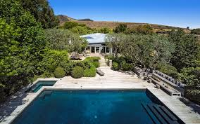 100 Malibu Apartments For Sale 29715 Cuthbert Rd CA 90265 Hilton Hyland