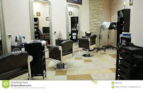 New Interior Of European Beauty Salon. Stock Footage - Video Of ... Chairs Pedicure Beauty Salon Stock Photo Aterrvgmailcom Fniture Complete Gallery Perfect Hair New Cyprus Guide Brand Interior Of European Picture And Beauty Salon Equipment Fniture Gamma Bross Exhibitor Details Property For Sale Offers Conderucedbusiness For Style Classical Single Sofa Living Room Fashion Leisure Modern Professional Mirrors Ashamaa Design Parisian Elegant Marc Equipments Pvt Ltd Imt Manesar Salon In A Luxury Hotel Moscow 136825411 Alamy