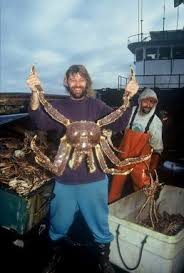 Deadliest Catch Boat Sinks Destination by 874 Best Boats Images On Pinterest Commercial Alaska And