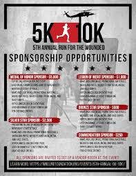 5th Annual 5k/10k Run For The Wounded - Nine Line Foundation All Roblox Promo Code On 2019 July Spider Cola Get One Year Of Hulu For 12 On Cyber Monday 2018 Claim Rochester Ny By Savearound Issuu Coupons Coupon Codes Promo Codeswhen Coent Is Not King Create And Sell Online Courses A Bystep Guide Travelocity The Best Deals Flights Hotels More Nine Line Foundation Home Facebook Womens Apparel Helix Mattress Review Reason To Buynot Buy Title Nine Promo Code Free Shipping Hiexpress Coupon Shopathecom Facts Myths About Walmart Price Tags Krazy