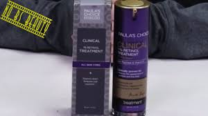 Paula's Choice Clinical 1% Retinol Treatment New And Old Favorites From Paulas Choice Everything Pretty Scentbird Coupon Code August 2019 30 Off Discountreactor Choice Coupon Code Best Buy Seasonal Epic Water Filters 15 25 Off Andalou Promo Codes Top Coupons Promocodewatch Malaysia Loyalty Rewards Promo Naturaliser Shoes Singapore Skin Balancing Porereducing Toner 190ml Site Booster Schoen Cadeaubon Psa Sitewide Skincareaddiction Luxury Care On A Budget Beautiful Makeup Search Paulas Choice 5pc Gift With Purchase Bonuses