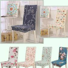 US $4.29 17% OFF|pandex Stretch Dining Chair Cover Floral Printing Elastic  Slipcovers Restaurant Seat Cover For Wedding Hotel Banquet-in Chair Cover  ... Alaide Ochre Floral Ding Chair With Espresso Wood Our Shablis Rose Pads Latex Foam Fill Shabby Chic Hot Sale Modern Living Room Chairwood Chairfloral Curran Armchair Buy Fancy Airscheap Chairscomfortable Pier One Parsons Collection Blue With Yellow Upholstered Best Of Tufted Lydia Gold Antique Napoleon Iii Period Chairs Tapestry Hyha Letter Cover Spandex Elastic Anti Gredal Rollback Navy Fniture Accent Set Side Lounge Sectio Haycroft Fabric And Walnut Vintage French Art Nouveau Wrought Iron Of 4
