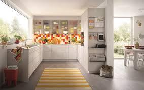 küchen preise was kostet eine neue küche deinküchenplaner