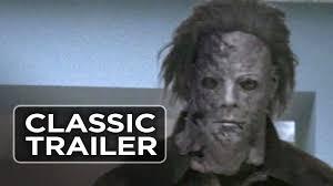 Halloween 3 Cast Michael Myers by Uncategorized 84 Stunning Halloween 2 2009 Full Cast Of
