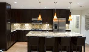 lighting industrial kitchen island lighting amazing light