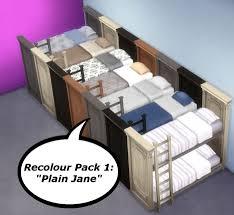 bunk beds free bunk bed plans pdf loft bunk beds quadruple bunk