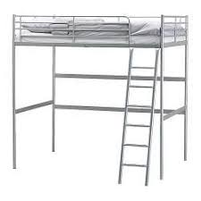 Timbernest Loft Bed by Ny Good Questions Where Can I Find A Wooden Loft Bed Apartment
