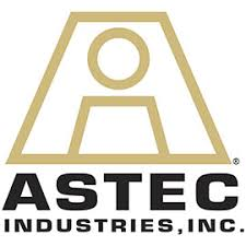 Astec Industries Inc To Attend Bairds 2017 Global Industrial Conference NasdaqASTE