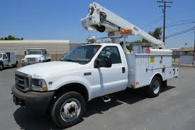 Inventory 55 Altec Am650 Bucket Truck W Material Handler On A 2008 2009 Ford F550 4x4 At37g 42 Articulated Youtube 75 Foot Altec Lrv6070 Rear Mount Timber Jack Skidder F450 Xl Super Duty Waltec 212 Equipment 2012 Used F350 4x2 V8 Gasaltec At200a Boom Bucket Truck At Lighting Maintenance Inc New Trucks 2010 Intertional Workstar Ta55 60 Big 2007 4300 Boom Ct Traders Crane For Sale In