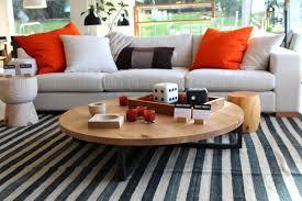 100 Tuckey Furniture Desire Empire Mark Newport Beach