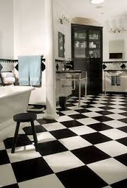 linoleum flooring choices and considerations