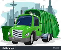 Illustration Green Garbage Truck Collecting Trash Stock Vector ... Daesung Max Dump Truck Toy Model Flywheel Green Color 33 X 13 15 Garbage Truck Videos For Children L Blue Bruder Toys 116 Man Wtrash Bins Bta02764 Man Tgs Rear Loading Garbage Truck Green Farming With Slogan Thing Think Clean Carlsbad Ca Week 1 Youtube Buy Rear Loading 03764 Close Look At Tonka Worlds Best Us Recycling Waste Management Adding Cleaner Naturalgas Vehicles Houston Jadrem Bruder Rearloading Greenyellow