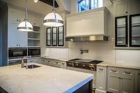cuisine style flamand cuisine style flamand la dcoplemle les cuisines with