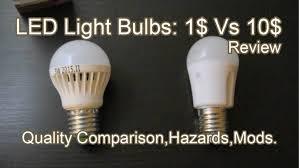 fluorescent lights cozy fluorescent light hazards 86 fluorescent