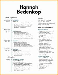 Resume Anticipated Graduation Date | Bijeefopijburg.nl 20 Anticipated Graduation Date Resume Wwwautoalbuminfo College Graduate Example And Writing Tips How To Write A Perfect Internship Examples Included Samples Division Of Student Affairs Sample Resume Expected Graduation Date Format Buy Original Essays 10 Anticipated On High School Modern Brick Red Students Format 4 Things Consider Before Your First Careermetiscom Purchasing Custom Reviews Are Important Biomedical Eeering Critique Rumes Unique Degree Expected Atclgrain