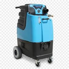 100 Truck Mount Carpet Cleaning Machines Cleaning Floor Cleaning Floor Scrubber Dry Cleaning Machine