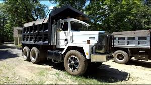 Buying A 10 Wheeler Dump Truck - YouTube Filecase 340 Dump Truckjpg Wikimedia Commons Madumptruck1024x770 Western Maine Community Action Dump Truck Vocational Trucks Freightliner Fancing Refancing Bad Credit Ok Truck Overturns At I20west Ave Again Rockdale Bell Articulated Trucks And Parts For Sale Or Rent Authorized 1981 Gmc General 10yrd For Sale Rickreall Or T3607 Filelinn Tracked Pemuda Baja Custom Bodies Flat Decks Mechanic Work 2019 New Star 4700sf 1618 Cubic Yard Premier Overturned Dumptruck On I10 West