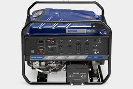 Generac Portable Generator Shed by Shop All Major Brands Of Standby Or Portable Generators At Nationwide