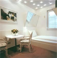 hotel relax wellnesshotel stuttgart stuttgart trivago de