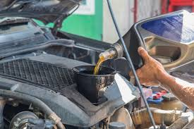 Best Oil For Diesel Engines Reviews: Tested October/2018