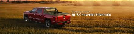 New Chevrolet And Used Vehicles Dealer In Montezuma, IA - Vannoy ...
