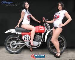 vintage siege siege vintage motorcycle shirts part 2 knuckles motors