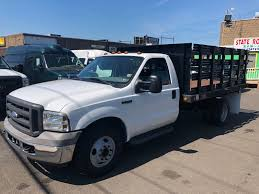 2005 Ford F-350 Stake Body Truck 12 Ft Stake Body 16000 Original Miles Wow  • $15,000.00 Pennsylvania Lifted Trucks All American Jeep In Tamaqua Truck Sales Minuteman Inc Universal Ford F550 Cliffside Body Bodies Equipment Officials Working For Positive Id Of Body Found At Folly Boat Archives Supreme Cporation Gabrielli 10 Locations The Greater New York Area 2018 Transit 350 Low Roof 4x2 Passenger Wagon T180229 Photo 1 Custom Fabricated Dump Intercon 2014 Gmc 3500hd Crew Cab Duramax Diesel 44 Reading Service Sk Beds Sale Steel Frame Cm History And Utility Photo Image Gallery