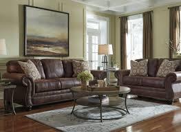 living room sets under 1000 fionaandersenphotography co
