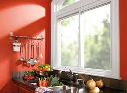 Consumer Reports Kitchen Faucets 2014 by Best 25 Replacement Windows Reviews Ideas On Pinterest Html