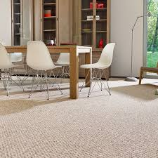 Brighten Up Your Home With This Great Value And Stylish Berber Carpet That Is Also Highly