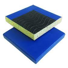 gymnastics floor mats uk gymnastic mats uk gymnastics mats for home