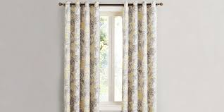 Target Velvet Blackout Curtains by Curtain Awesome Black Out Drapes Blackout Curtains Bed Bath And