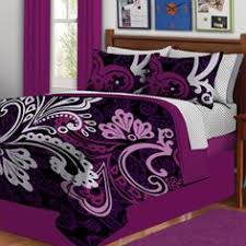 Cute Bed Sets For Teens Teen Girl Bedding Sets