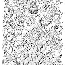 Coloring Page Anti Stress Relaxation 106
