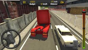 Real Truck Driver APK 1.13 - Free Simulation Apps For Android Euro Truck Simulator 2 Download Game Ets2 Games Real Driving For Android Free Version Game Setup Pk Cargo Driver Offroad Oil Tanker Classements D Pceuro On Pc Andy Berbagi Scania 2012 Gameplay Hd Youtube Race Grid Mega Collection Simulation Excalibur Review Mash Your Motor With Pcworld