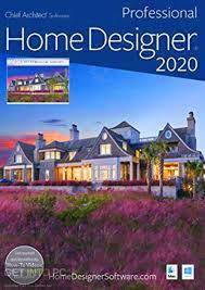 100 Home Design Magazine Free Download Er Pro 2020