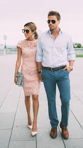 what should guys wear to a wedding hello his fashion bloggers