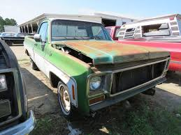 1974 Chevrolet Deluxe C20 Pick... Auctions Online | Proxibid 1974 Chevrolet C10 454t400 Wwwjustcarscomau Ck Truck For Sale Near Cadillac Michigan 49601 The Hottest 25 Collector Cars This Summer Hagerty Articles P30 Tpi Crew Cab C30 Old Trucks Pinterest Chevy Pickup Stock Photos Chevrolet K 10 Cheyenne Super Pick Up 14000 Pclick Au Silverado 11 Oldtimertreffen Cloppenb Flickr Blackie Travis Noacks Cheyenne Super Fuel Curve