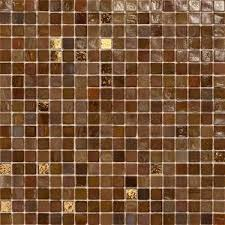 Tierra Sol Tiles Calgary by 47 Best Ames Tile U0026 Stone Images On Pinterest Ames Tile Ames