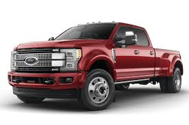 2017 Ford F-Series Super Duty Configurator: Maxed Out Photo & Image ... 2017 Ford F150 Raptor Configurator Fires Up Front Torsen Diff Fm Volvo Truck The Multipurpose Specialist S Fmx U Nice To Drive Classic Mercedes Benz Lp 331 For Later Ets 2 Bouw Uw Eigen Droom Scania Met Scanias Online Truck Configurator Most Expensive Is 72965 Real Eaton Fuller Tramissions V120 130x Ets2 Mods Euro 2019 Ram 1500 Now Online Offroadcom Blog Tis Wheels App Ranking And Store Data Annie Adds Chassis Cab Trucks To Virtual Launches Q Pro Simulator Sseries Test Youtube Lightworks Iray Live Render Capture On Vimeo 8 Lug Work News