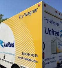 About   Fry-Wagner Moving & Storage Employee Access Contracts Budget Car Truck Rental Bc Vancouver Victoria Nanaimo Moving Rentals In Jacksonville Fl Which Moving Truck Size Is The Right One For You Thrifty Blog How To Drive A With An Auto Transport Insider Move Queen Size Mattress 4wd Discount Code Groupon Universal Orlando Local Mthead Movers About Frywagner Storage Fbn Jan 2011 By Virginia Farm Bureau Issuu 10ft Uhaul