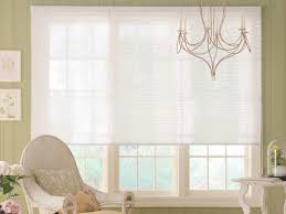 Menards Window Curtain Rods by Window Treatments Buying Guide At Menards