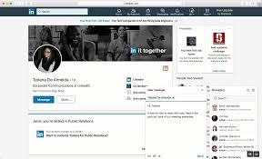 Bring Your Conversations To Life With New Updates In ... How To Upload A Rumes Parfukaptbandco How Find Headhunter Or Recruiter Get You Job Rock Your Resume With Assistant From Linkedin Use With Summary Examples For Upload Job Search Rources See Whats New From Lkedin And Other New Post My On Lkedin Atclgrain Add Resume In 2018 Calamo Should I Add Adding Fresh Beautiful Profile Writing Guide Jobscan Your On Profile