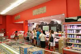 Nuevas secciones en la tienda de l Alcºdia