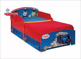 Thomas The Tank Engine Bedroom Decor Australia by Bedroom Wonderful Step 2 Thomas The Train Bed Thomas The Train