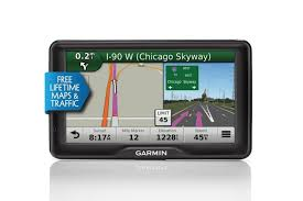 Garmin Dezl 760LMT GPS Truck Car Navigator Automotive Trucking 010 ... Truck Driver Gps Systems Garmin Streetpilot 7200 Trucker 7 Screen Gps With Routes Best Buy Edge 500 Maps Free Us 2017 99225d1506539843 Navigation Semi Trucks Accsories And Truckers Version Lovely Nuvi Size Parison The Store Expands Lineup Nuvicam Dezlcam Dezl 780 Lmts Trucking Navigator Ebay 760lmt Drivesmart 61 Lmt S Car How To Update And Backup
